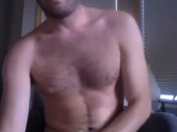 [17-09-19] andees222 record public show video from Chaturbate
