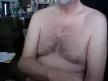 [23-04-19] radnal private sex video from Chaturbate.com