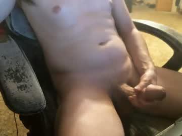 [24-08-19] yngnreckless video