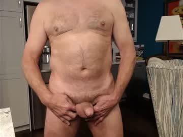 [27-02-20] ljfgta nude