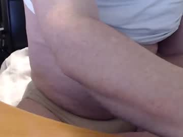 [04-05-19] emptyk chaturbate toying