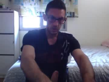 [19-06-21] sapiweri private XXX video