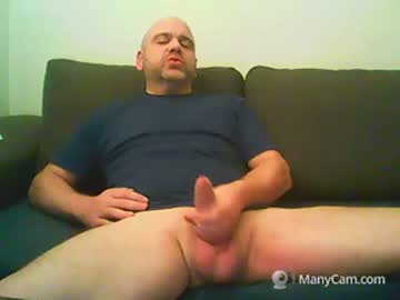 [18-11-19] mister_aventador record private sex video from Chaturbate