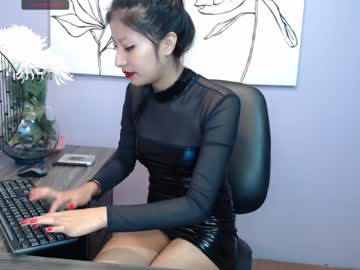 [27-02-21] hannah_howeell premium show video from Chaturbate.com
