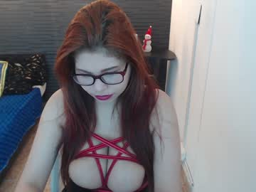 [24-11-20] sexylucyrodriguez record private show video from Chaturbate