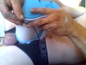 [16-10-21] rollinballz record webcam video