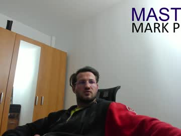 [16-01-21] markpriceofficial record private webcam from Chaturbate