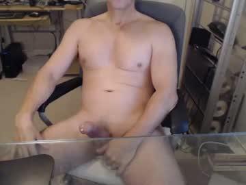 [23-01-20] filter36 webcam record