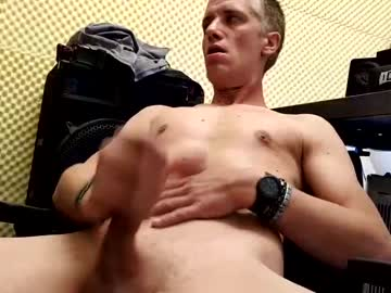 [08-05-20] germanshavedcock show with cum from Chaturbate