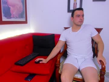 [11-08-21] the_kingandqueen private show video from Chaturbate.com