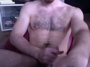 [27-02-20] frenchaussienewguy record private sex video from Chaturbate