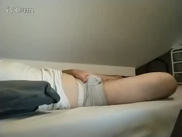[16-10-21] swa84 record blowjob show from Chaturbate