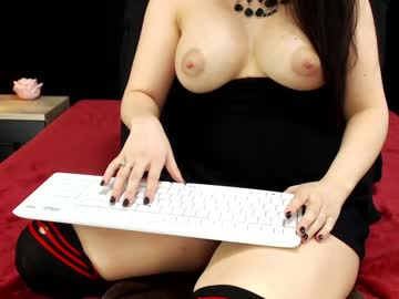 [16-04-21] mashasquirts video with toys from Chaturbate.com