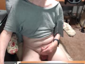 [27-02-21] mulldoonm webcam show