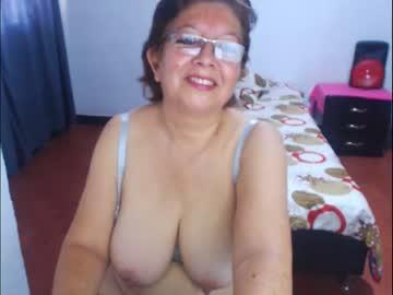 [26-01-21] dulcemature record public webcam from Chaturbate