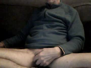 [06-02-20] frenchlorr record private webcam from Chaturbate.com
