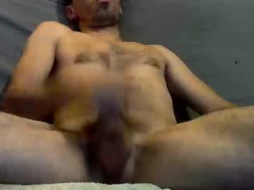 [17-10-19] magaba00 show with cum