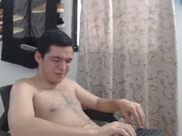 [22-08-20] kenloy1 webcam