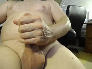 [01-06-20] talt2006 private sex video from Chaturbate.com