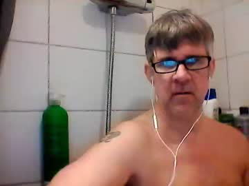 [26-01-20] baggelina75 premium show video from Chaturbate