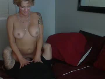 [08-06-20] piperpiper show with cum from Chaturbate