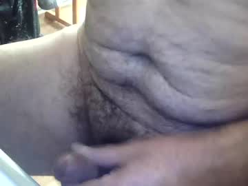 [26-11-20] ejaculator75 record video with dildo from Chaturbate.com