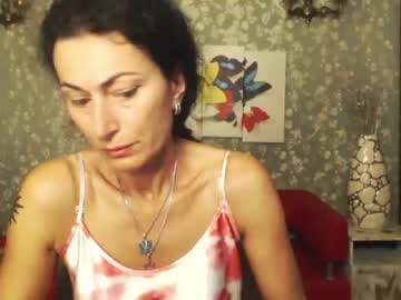 [14-08-19] abudabizz record private XXX video from Chaturbate