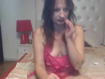 [10-10-19] extasymature webcam show from Chaturbate.com