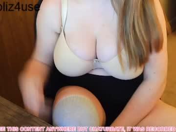 [11-11-20] subelizabeth4use chaturbate private sex video
