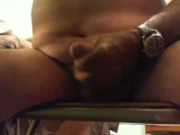 [26-07-21] jvinjr private XXX video from Chaturbate