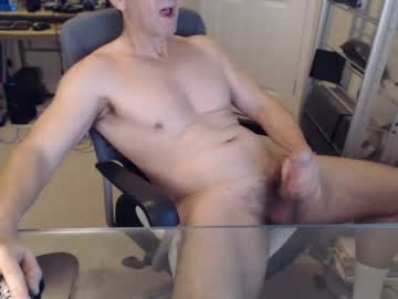 [02-01-20] filter36 record public show from Chaturbate