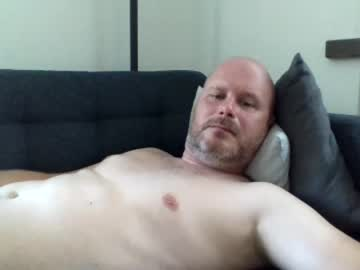 [10-08-20] perswede record premium show video from Chaturbate.com