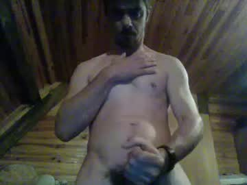 [12-10-19] mikalenormand record cam show from Chaturbate