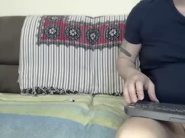 [03-05-21] samuel2020 record blowjob video