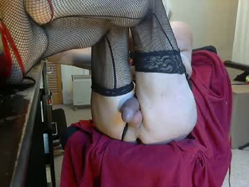 [18-05-20] teresa_cdslut record video with dildo from Chaturbate