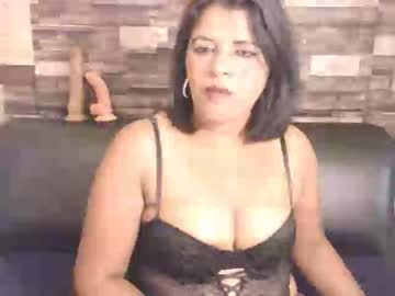 [24-01-20] indianshaeeza chaturbate webcam