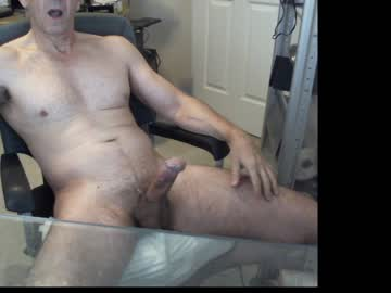 [26-08-19] filter36 private webcam from Chaturbate.com