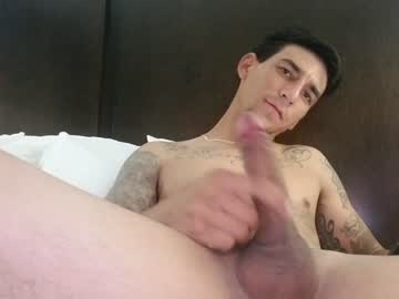 [12-08-21] buster1234play record public show video from Chaturbate.com