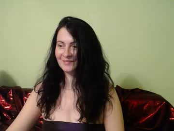 [06-12-20] alice2021 webcam show from Chaturbate.com