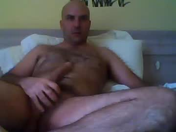 [24-11-20] mirko245 record video with toys from Chaturbate.com