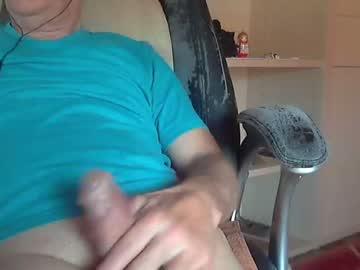 [10-09-20] conny2345 public webcam from Chaturbate.com
