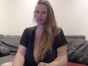 [19-06-21] xxnikkie chaturbate nude record
