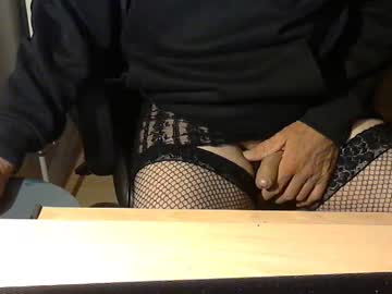 [16-10-19] kubix29 blowjob video from Chaturbate.com