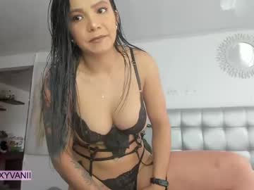 [11-04-21] mysexyvani record webcam show from Chaturbate.com