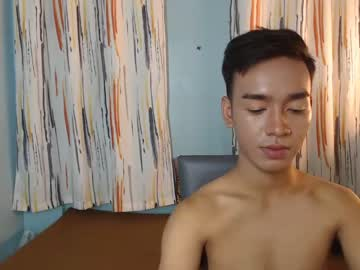 [16-09-21] petite_prince69 private XXX video from Chaturbate