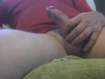 [19-06-21] sven_eber record webcam video