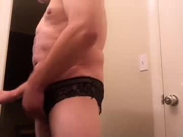 [01-03-20] ontdl925 record blowjob video from Chaturbate