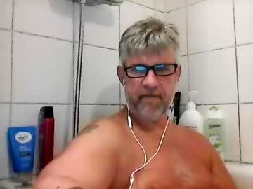 [09-08-19] baggelina75 record blowjob video