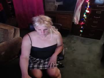 [31-05-20] charli_girl record private show from Chaturbate.com