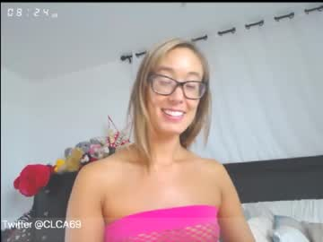 [25-06-19] christy_love public webcam video